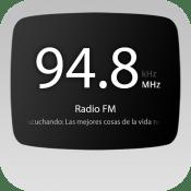 Radios FM ESPAÑA APP
