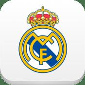 Real Madrid TV GRATIS iPhone