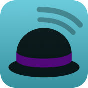 App Alfred Remote