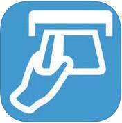 App para encontrar cajeros