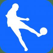 Deporte televisado con la app DEPORTE TV