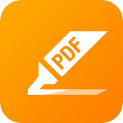 PDF MAX 4 PRO para iPhone y iPad