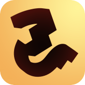 Shadowmatic el juego de sombras para iOS