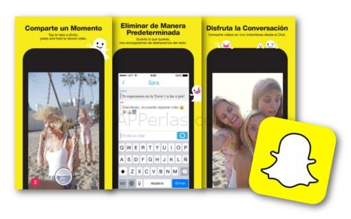 SnapChat COMPO
