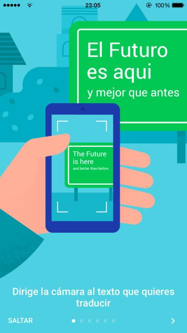 Traductor de Google 13