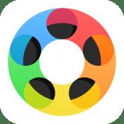 App Vidpro