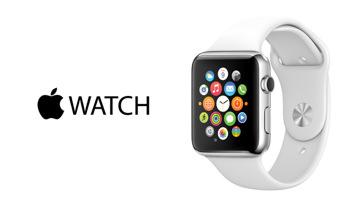 Novedades de la Keynote Apple Watch