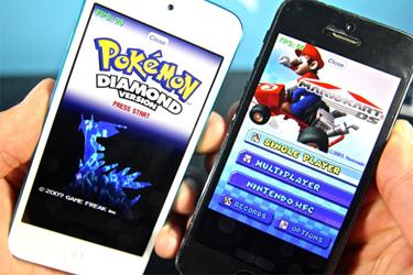 juegos-nintendo-ds-ipad-iphone-4