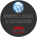 wordpress-avatar