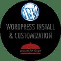 wordpress-avatar