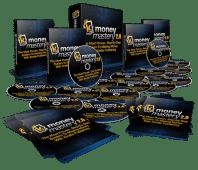 K Money Mastery Kindle Book Publishing Course