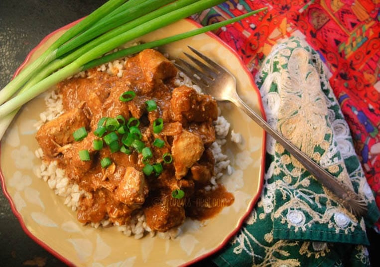 butter-chicken-recipe-1-of-3-2