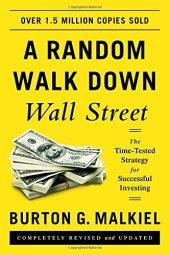 A Random Walk Down Wall Street 1 200x300 - Recommendations