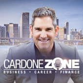 Cardone Zone - Recommendations