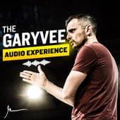 Gary Vaynerchuk - Recommendations