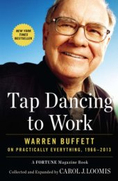Tap Dancing to Work - Recommendations