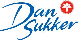 Dansukker_logo