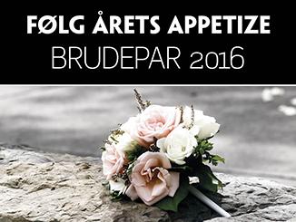 Brudepar_banner