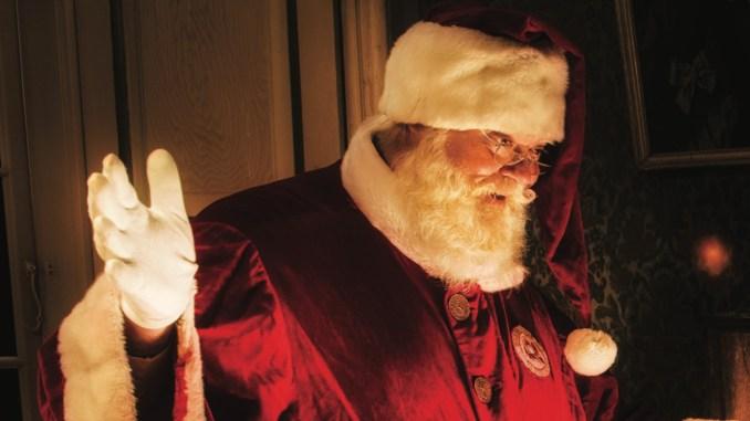 hvad man skal give en fyr du lige begyndte at danse til jul quickie hookup app