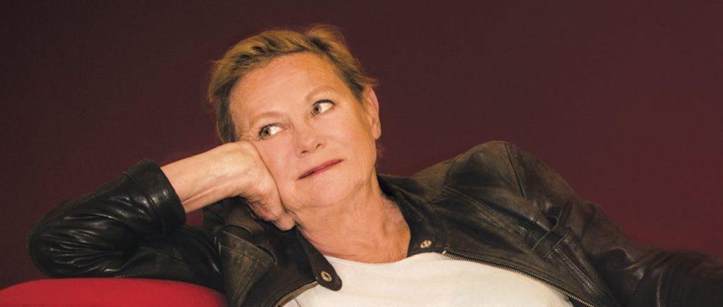 lisbeth-dahl