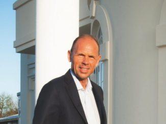 Jesper Skovsgaard