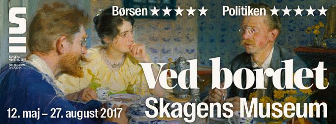 skagensmuseum_webbanner_678x251