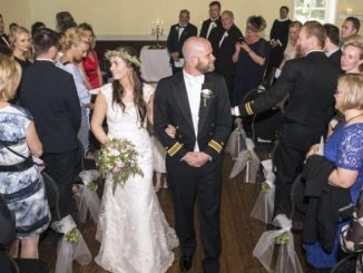 Bryllup 6