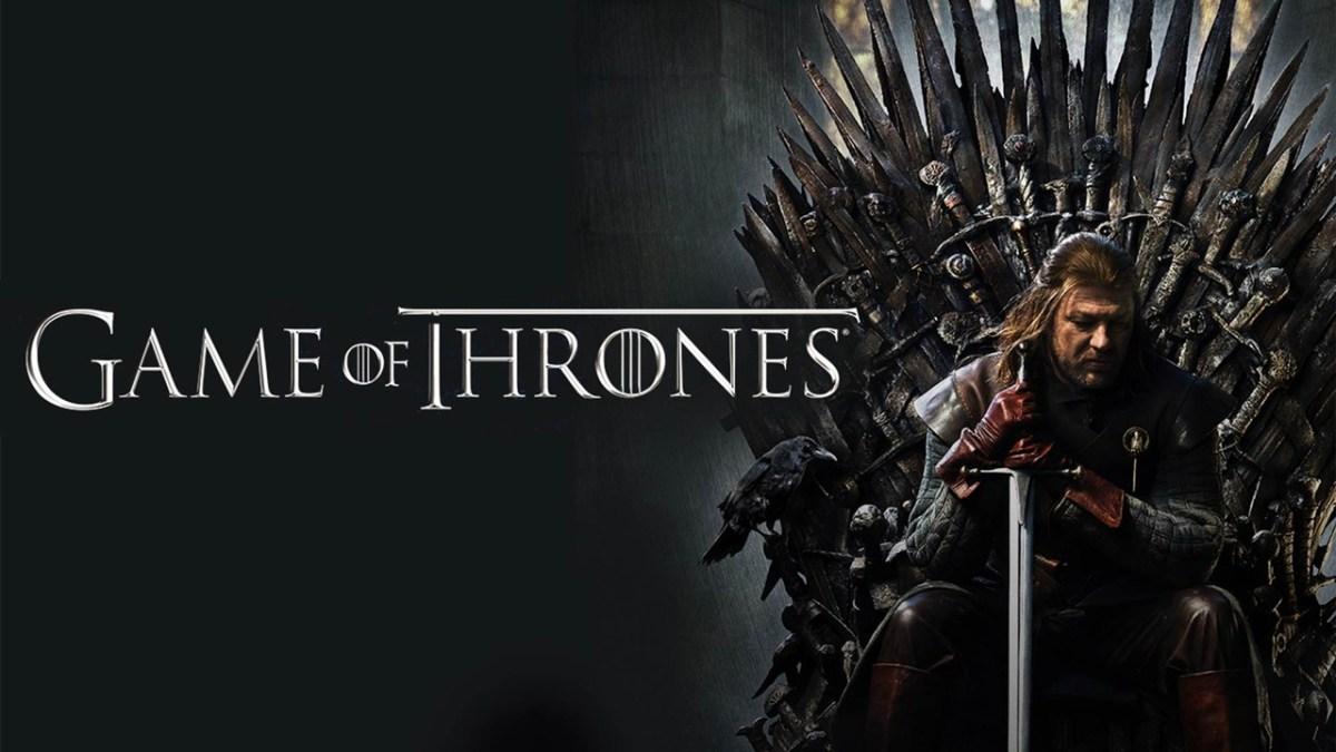 HBO afspiller fejlagtigt næste uges Game of Thrones afsnit