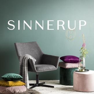 Sinnerup 325 x325