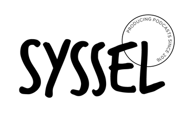 SYSSEL