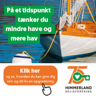 325x325px-Himmerland