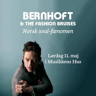 Bernhoft_Appetize.dk_325x325 (1)
