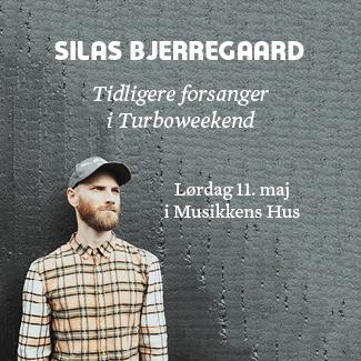 SilasBjerregaard_Appetize.dk_325x325 (1)