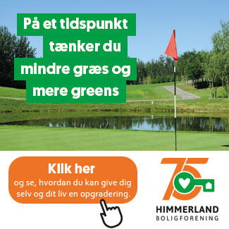 325x325px-Himmerland2