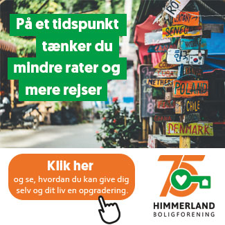 325x325px-Himmerland3