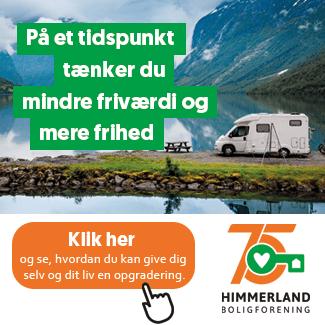 325x325px-Himmerland3-ny