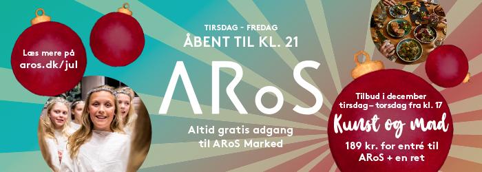 APPETIZE-ARoS-JUL-700×250-04