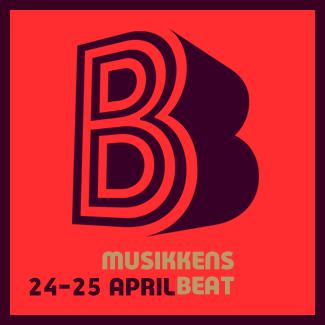 Appetize_Musikkens_Beat