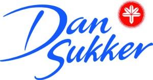 DanSukker_94397596_px2000_OK