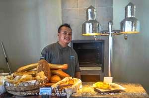 Beach House Breakfast Buffet Costa Pacifica -015