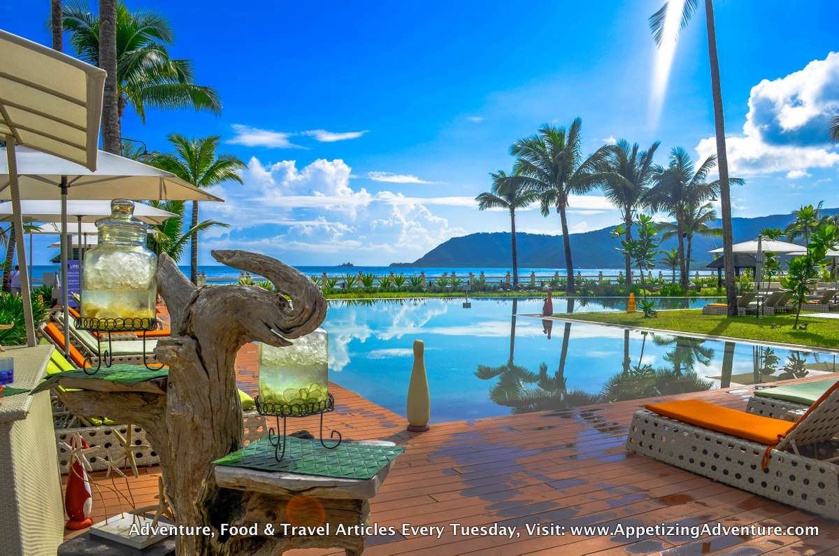 10 reasons costa pacifica s the best baler resort Resort in baler aurora with swimming pool