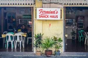Ferminas Snack Haus Baler -004