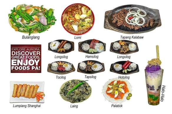 Foods Pa Baler -002