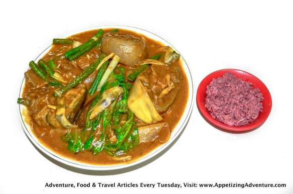 Foods Pa Baler -028