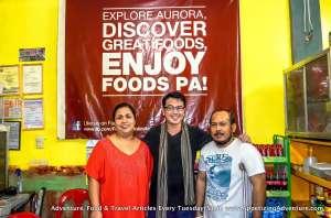 Foods Pa Baler -047