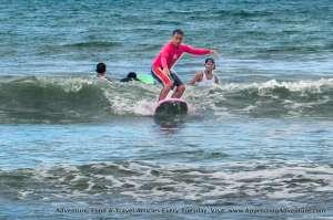 Baler Surf -072