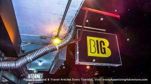 Big B Burgers -002