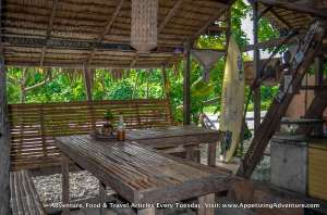 Kusina Luntian Baler -034