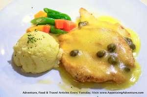 Mama Lou's Italian Kitchen Las Pinas -022