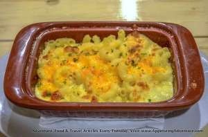 Mama Lou's Italian Kitchen Las Pinas -029